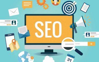 10 SEO съвета за да сте на първите страници в Google (2019)