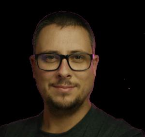 Олег Петров - WordPress експерт 2